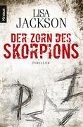 eBook: Der Zorn des Skorpions