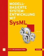 Alt, Oliver: Modellbasierte Systementwicklung m...