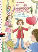eBook: Nele und die Geburtstagsparty