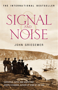 eBook: Signal And Noise