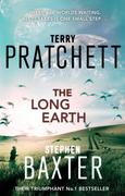 eBook: The Long Earth
