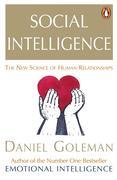 eBook: Social Intelligence