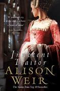 eBook: Innocent Traitor