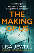 eBook: The Making of Us