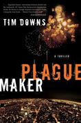 eBook: Plague Maker