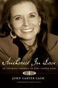 eBook: Anchored In Love