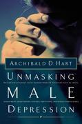 eBook: Unmasking Male Depression