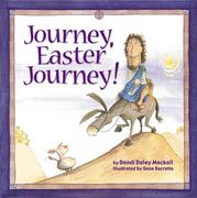 eBook: Journey, Easter Journey
