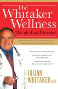 eBook: Whitaker Wellness Weight Loss Program