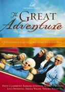 eBook: Great Adventure 2003 Devotional