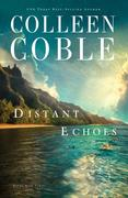 eBook: Distant Echoes