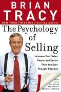 eBook: Psychology of Selling
