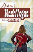 eBook: Lost in NashVegas