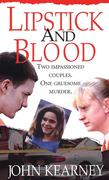 eBook: Lipstick And Blood