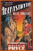 eBook: Aberystwyth Mon Amour
