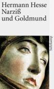 eBook: Narziß und Goldmund