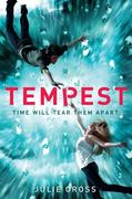 eBook: Tempest