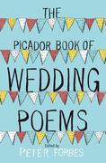eBook: Picador Book of Wedding Poems