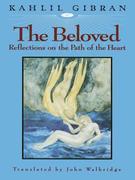 eBook: The Beloved