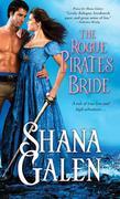 eBook: The Rogue Pirate's Bride