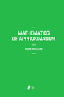 Villiers, Johan de: Mathematics of Approximation