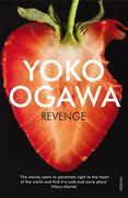 eBook: Revenge