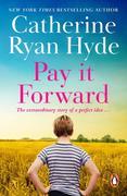 eBook: Pay it Forward