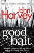eBook: Good Bait