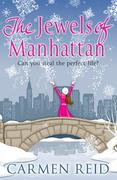 eBook: The Jewels of Manhattan