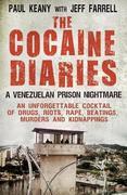 eBook: The Cocaine Diaries