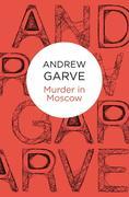 eBook: Murder in Moscow (Bello)