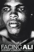 eBook: Facing Ali