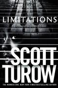 eBook: Limitations
