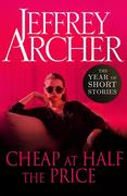 eBook: Cheap at Half the Price (Short Reads)