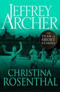 eBook: Christina Rosenthal (Short Reads)