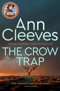 eBook: Crow Trap