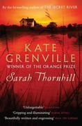 eBook: Sarah Thornhill