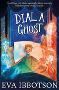 eBook: Dial a Ghost