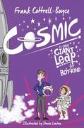 eBook: Cosmic