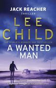 eBook: A Wanted Man