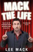 eBook: Mack The Life