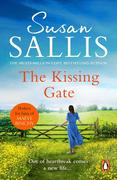 eBook: The Kissing Gate