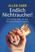 eBook: Endlich Nichtraucher!