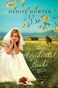 eBook: Accidental Bride