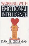 eBook: Working with Emotional Intelligence
