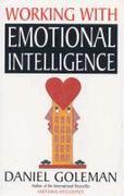 eBook: Emotional Intelligence