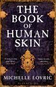 eBook: The Book of Human Skin