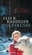 eBook: Wolfsküsse