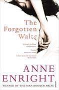 eBook: The Forgotten Waltz