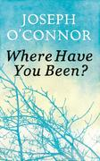 eBook: Where Have You Been?